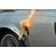 This simple 5-minute test helps you eliminate fire hazards!