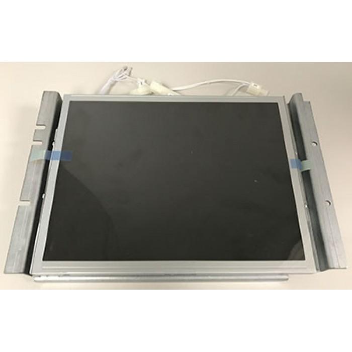 "M14620K001 - 10.4"" Color Display + Upgrade Bracket Kit For Gilbarco Encore 700S"
