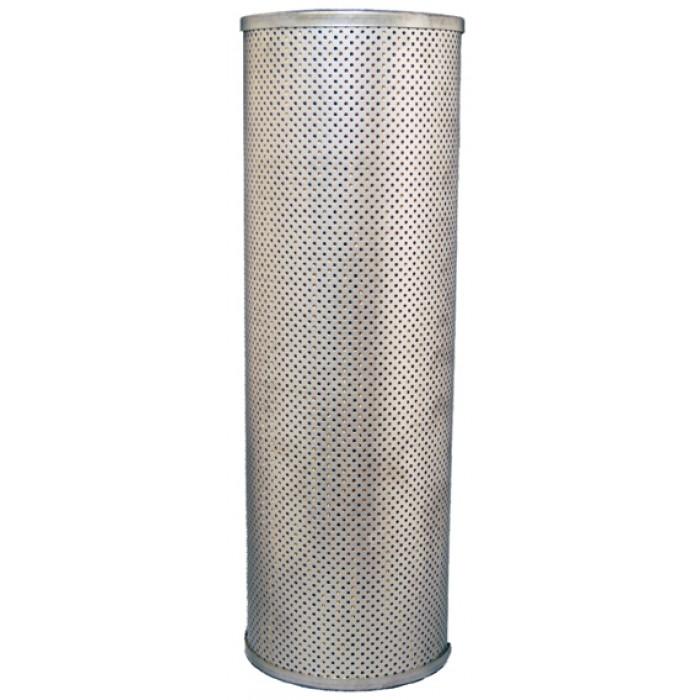 Viking Element, Microglass