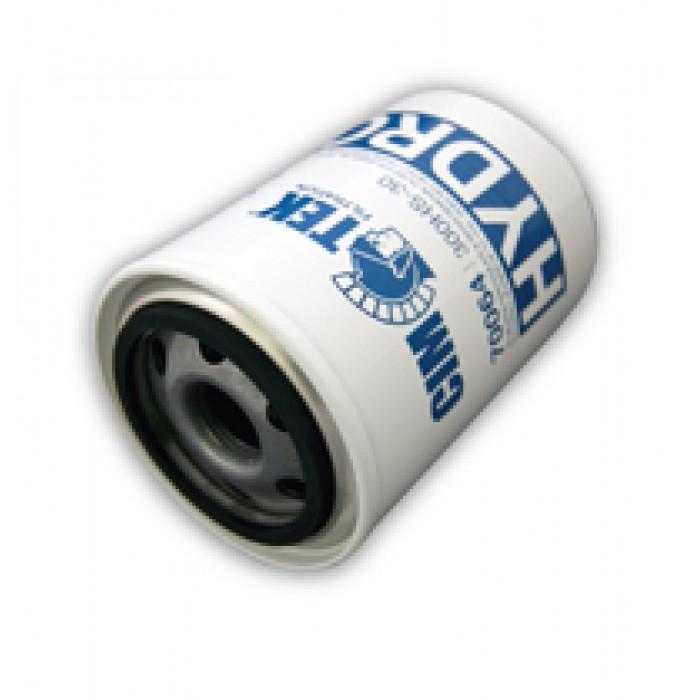 "70064   300HS-30 Particulate Fuel Filter, 3/4"" Flow"