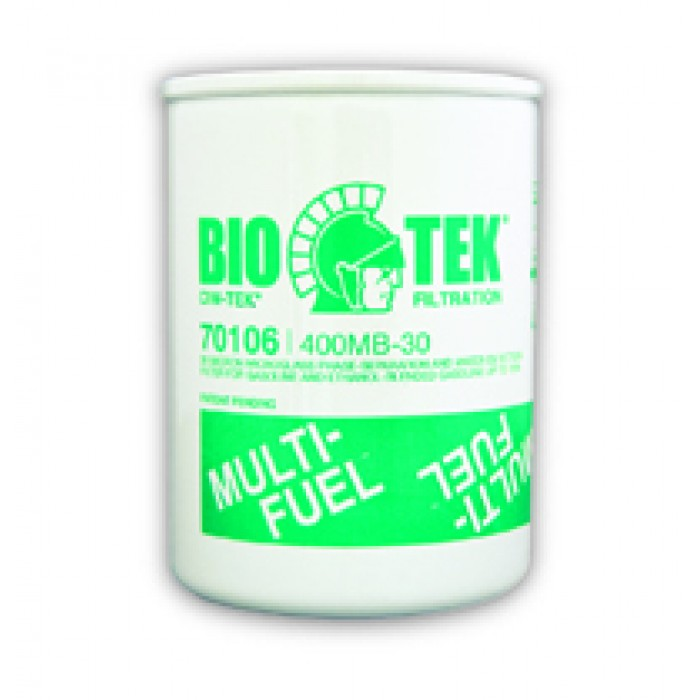 """70106 