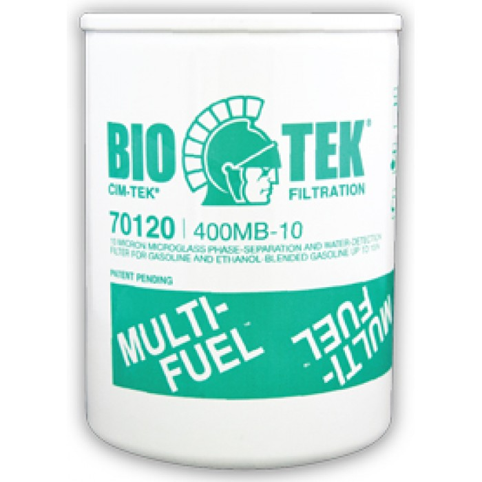 """70120 