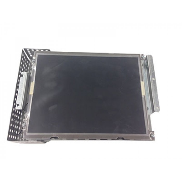 "M07331A001 - 10.4"" Display Assembly Encore 500S"