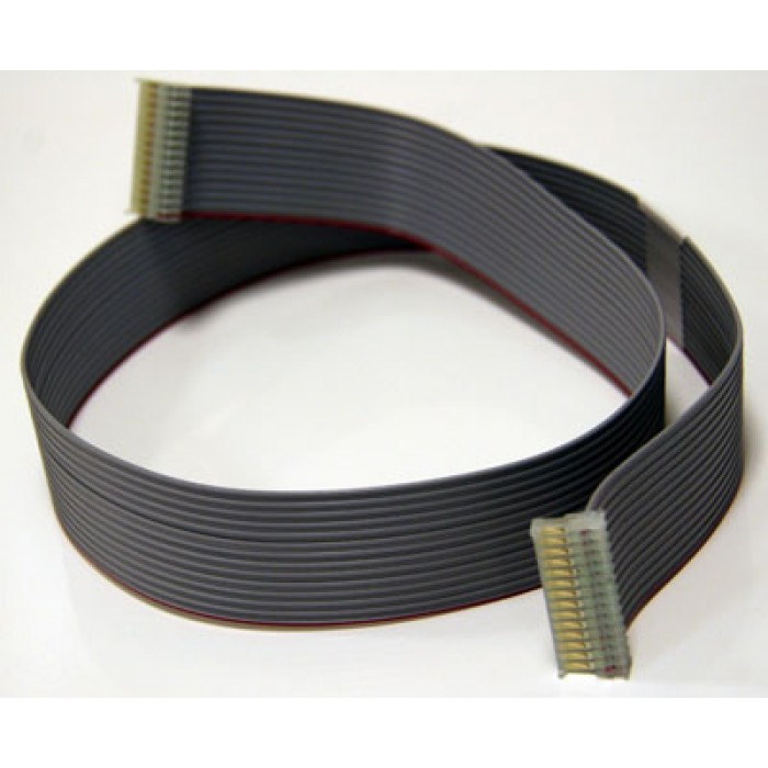M01515A001 - Ribbon Cable Main Display Cable