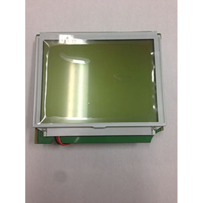 M02636A001N - Replacement Monochrome Display (No Plastic Frame)