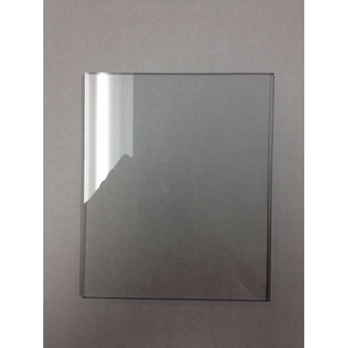 M02650 Series - Monochrome Display Lens
