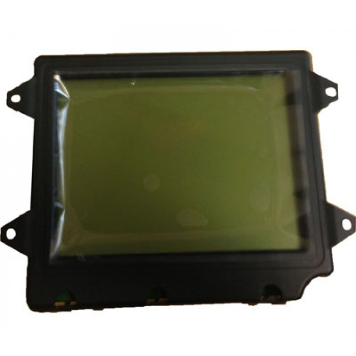 M02636A001 - Aftermarket Monochrome Display
