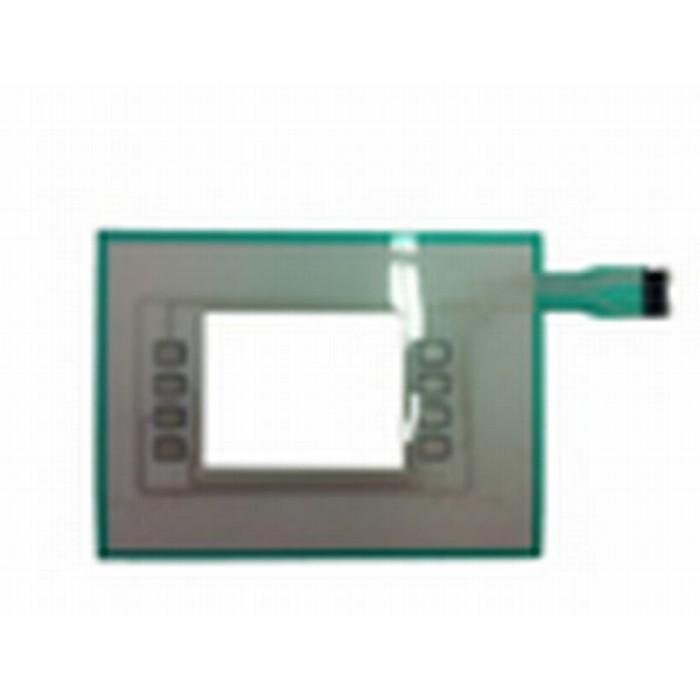 M00143B001 - Softkey Keypad