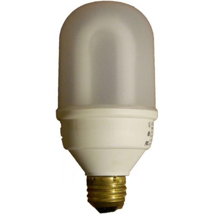 M02107B001 - Marathon Light Bulb