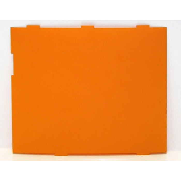 R20289-01 - Monochrome Orange Filter