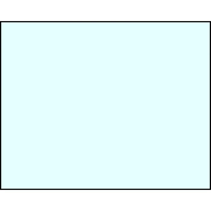 R20289-05 - Clear Display Diffuser