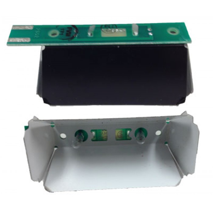 T17622-G5 - LCD Reflector Assembly 0.7 Inch