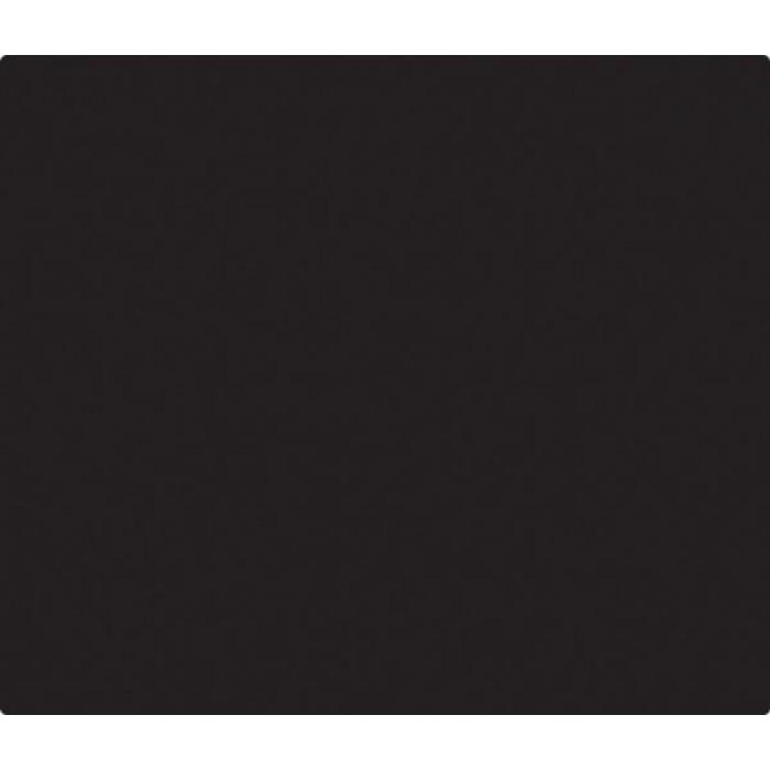 T18035 Series - 8 Hose Blanking Panel