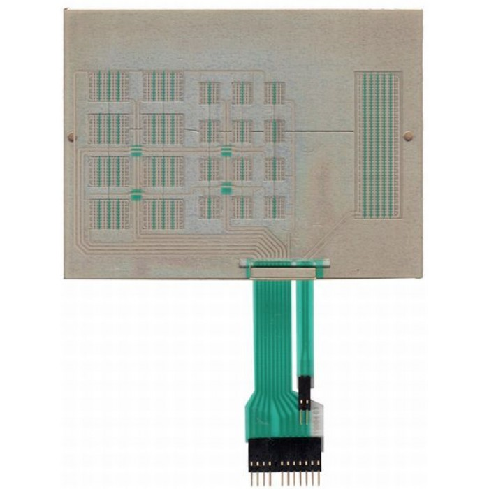 T19004-03 - Keypad