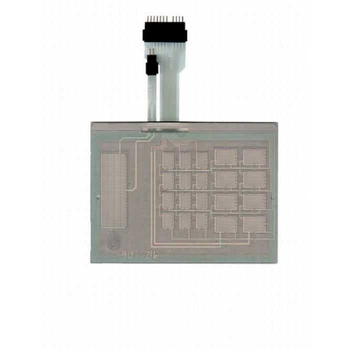 T19004-05 - Keypad