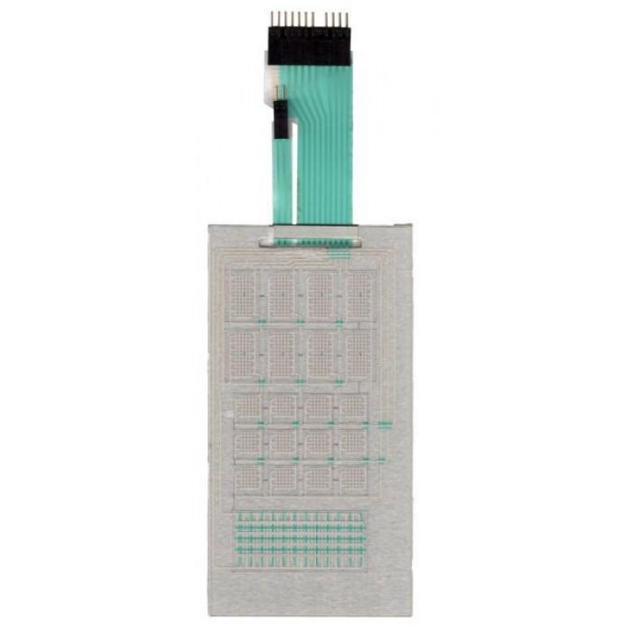 T19840-01 - Data Input Keypad