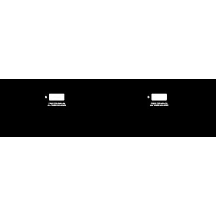 W40050 Series - Blender Panel