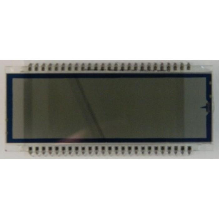 Q12445-03 - LCD Display for Advantage Main Board PPU (Price Per Gallon)