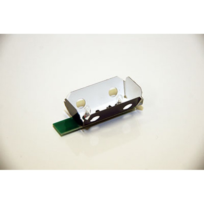 T17622-G8 - LCD Reflector Assembly