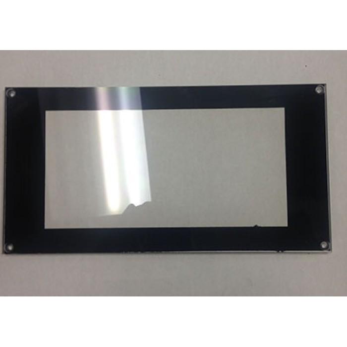 M05985 Series - Main Display Lens