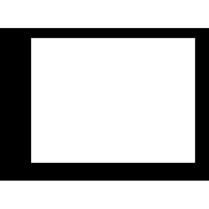 R20682-01 - Touchscreen Gasket