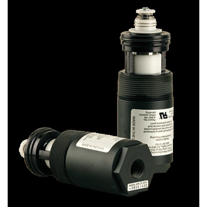 99 LD-2000 Mechanical Line Leak Detector