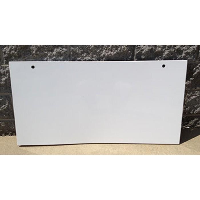 888353-001-Door - Ovation Lower Door
