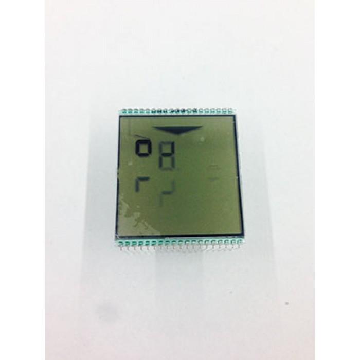 OvationDual - Ovation Dual Price LCD