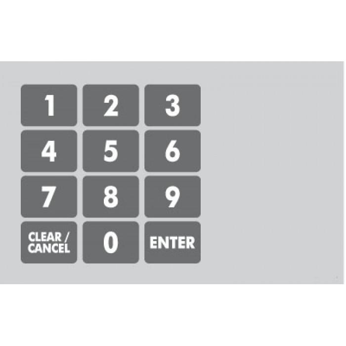887862-Series