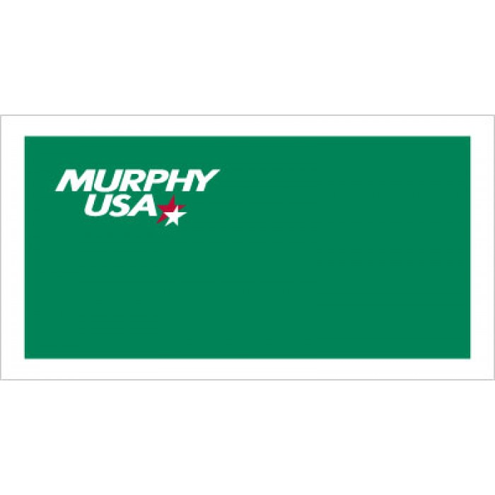 888353-001-MURPHYGREEN - Lower Door Graphics