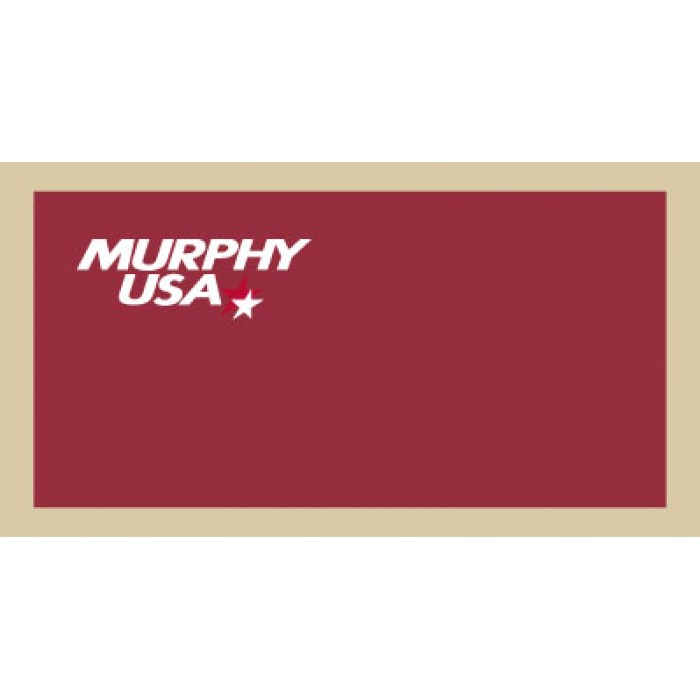 888353-001-MURPHYRED - Lower Door Graphics