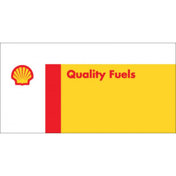 888353-001-SHELL - Lower Door Graphics