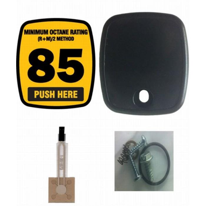 888872-001 - Ovation Button Kit