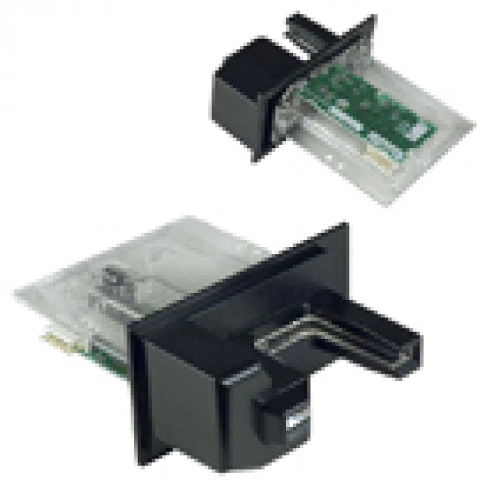 882106-001 - Single Sided Card Reader